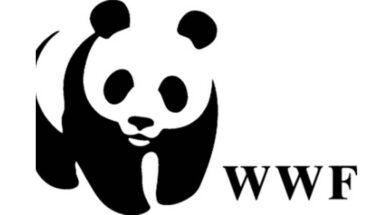 B2Green_Perivallon_WWF
