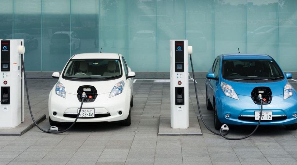 Ηλεκτρικά αυτοκίνητα: 60%-68% χαμηλότερες εκπομπές διοξειδίου του άνθρακα από τα οχήματα με κινητήρα εσωτερικής καύσης