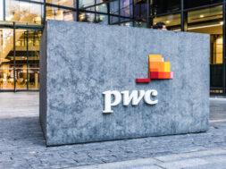 PwC-PricewaterhouseCoopers