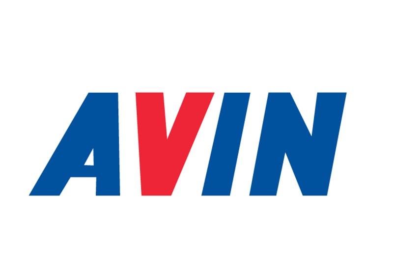 Το καλοκαίρι συνεχίζεται στα πρατήρια Avin