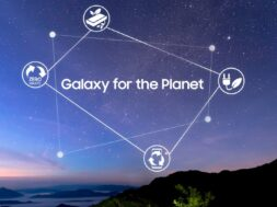 samsung_galaxy_for_the_planet