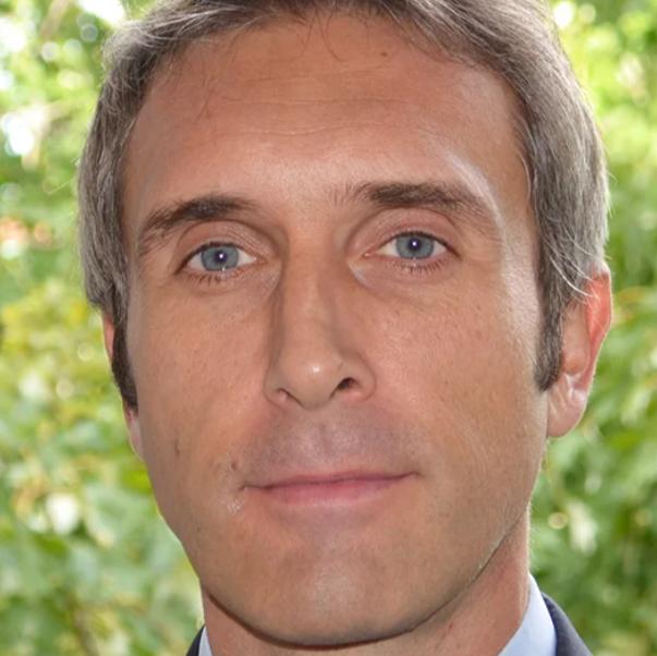 Alessandro Asperti: Οι ΑΠΕ είναι ένας ακμάζων κλάδος