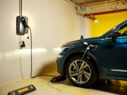 COSMOTE Hybrid Cars A