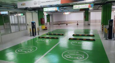 DEH_Athens_Metro_Mall1