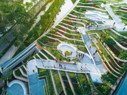 HOLCIM_2021_Thammat_Urban_Rooftop_Farm