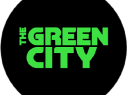 green_city_logo