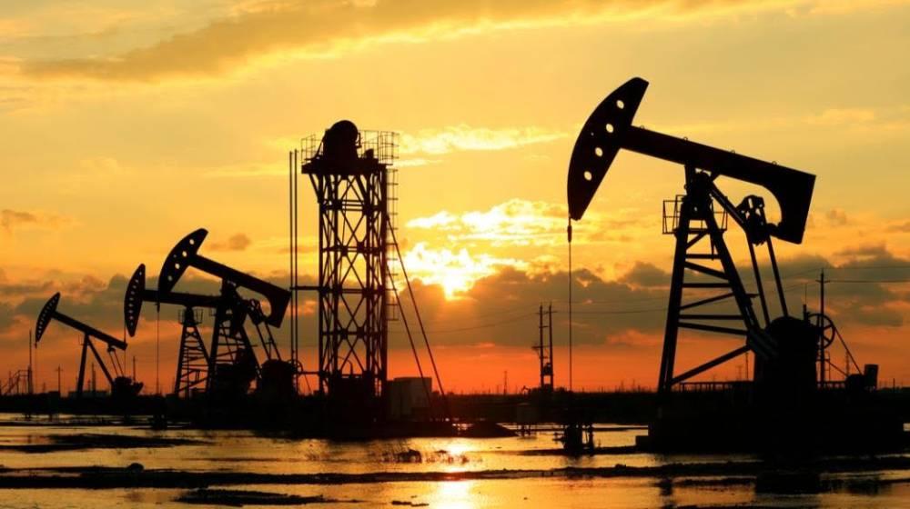 Πετρέλαιο: Οριακές μεταβολές στην πρώτη συνεδρίαση Σεπτεμβρίου