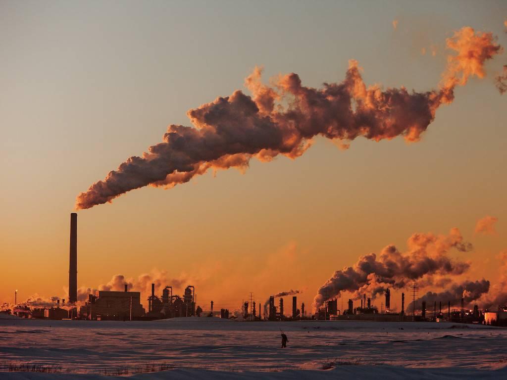 Πόσο εξαρτάται από τα ορυκτά καύσιμα η χώρα μας