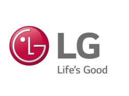 lg_logo_25