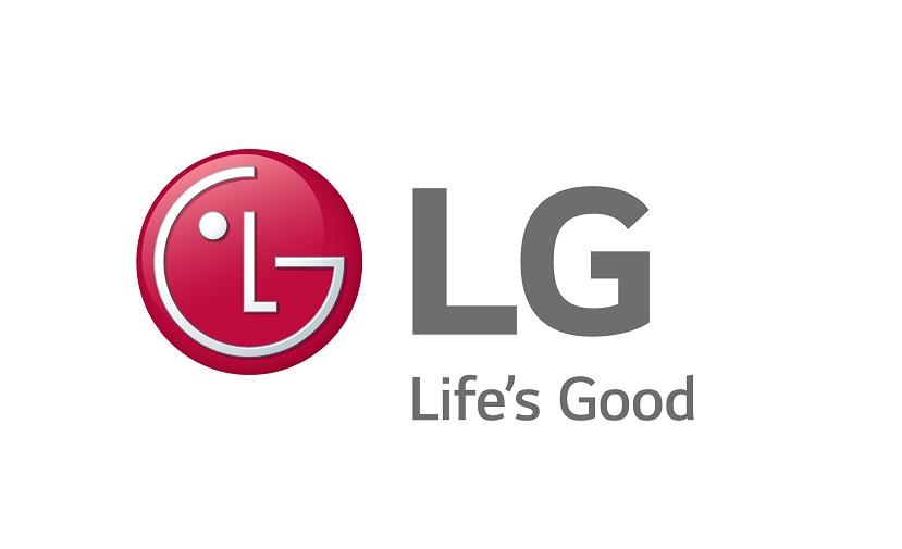 Η LG δεσμεύεται για τη μείωση των εκπομπών αερίων του θερμοκηπίου