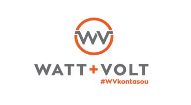 20211019-wv-kontasou-logo-2000×1033