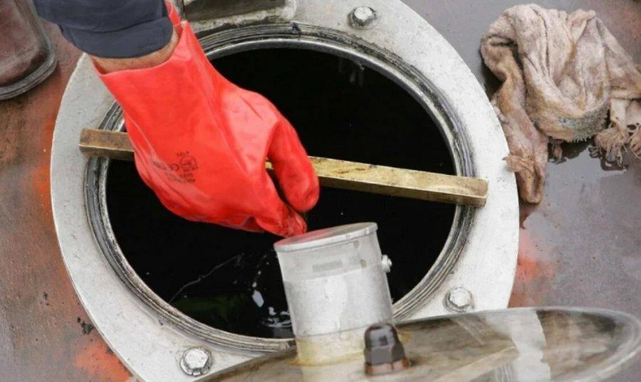 Πετρέλαιο θέρμανσης: Αρχίζει την Παρασκευή η διανομή του- Οι τιμές