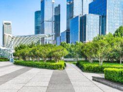 ABB_sustainability_strategy (1)