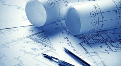 B2Green_Domhsh-Mhxanikoi_Blueprints