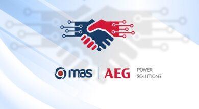 MAS_A.E & AEG REPRESENTATIVE_