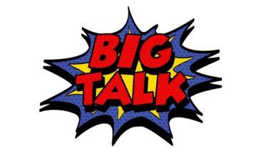 big_talk_logo
