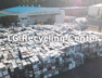 lg_recycling_center