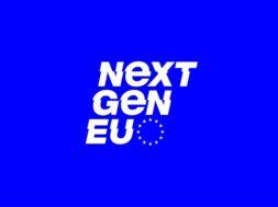 next_gen_eu_logo_210611_360_2403