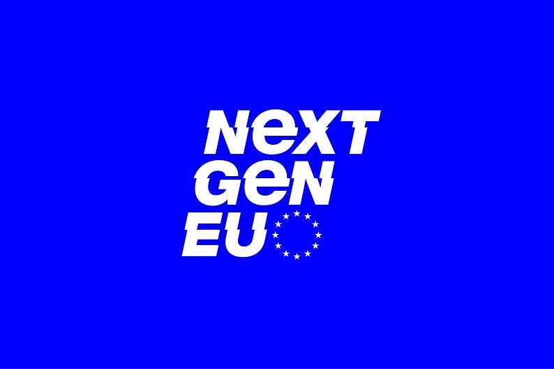 NextGenerationEU: η Ευρωπαϊκή Επιτροπή εκδίδει επιτυχώς το πρώτο πράσινο ομόλογο για τη χρηματοδότηση της βιώσιμης ανάκαμψης