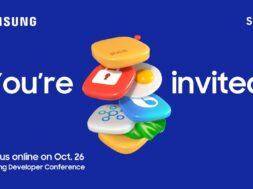 samsung_developer_conference_0