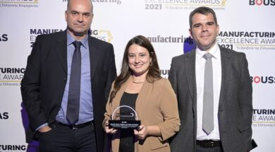 ses_distinction_at_manufacturing_excellence_awards_2